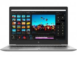 HP ZBOOK 15U G5 Notebook (2ZC05EA)