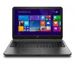 HP 250 G3 K3W90EA Notebook