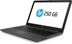 HP 250 G6 3QM76EA Notebook