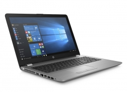 HP 250 G6 4WU91ES Notebook