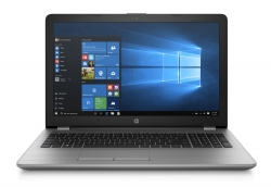 HP 250 G6 1WY85EA Notebook