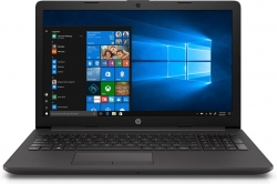 HP 250 G7 8MJ03EA  Notebook