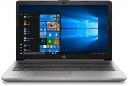 HP 250 G7 6BP51EA Notebook