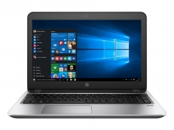 HP ProBook 450 G4 Y8A38EA Notebook