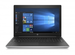 HP ProBook 450 G5 Notebook (2SY27EA)
