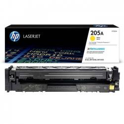 HP 205A Sárga tintapatron (CF532A)