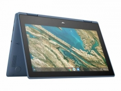 HP Chromebook x360 11 G3 Újracsomagolt Notebook