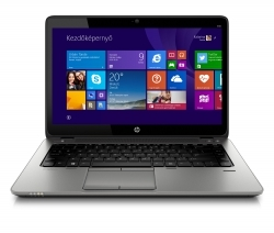 HP EliteBook 840 G1 H5G26EA Notebook