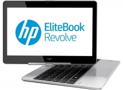 HP EliteBook Revolve 810 G3 M3N96EA Tablet