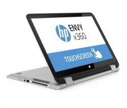 HP ENVY X360 15-CN0001NH (4UH67EA)