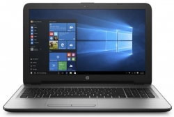 HP 250 G5 X0Q99EA Notebook