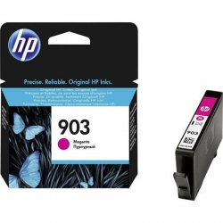 HP 903 magenta tintapatron (T6L91AE)