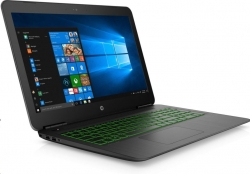 HP PAVILION GAMING 15-bc509nh 7NC10EA Notebook