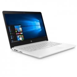 HP 14-CF0002NH 14.0'' Notebook (4TX89EA)