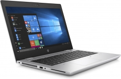 HP PROBOOK 640 G4 3JY23EA Notebook