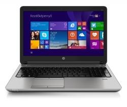 HP ProBook 650 G1 F1P89EA Notebook