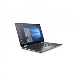 HP Spectre x360 13 Újracsomagolt DEMO Notebook
