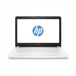 HP 14-BS002NH 14.0'' Notebook (2GH02EA)