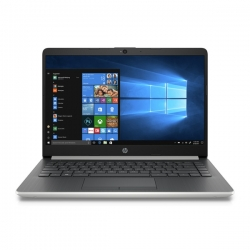 HP 14-CF0007NH 14.0'' Notebook (4TV13EA)