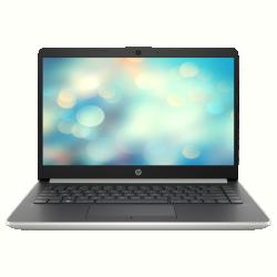 HP 14-DK0005NH 14'' Notebook (8BV23EA)