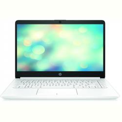 HP 14-DK0006NH 14'' Notebook (8BU31EA)