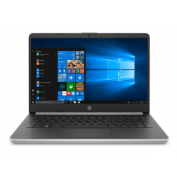 HP 14S-DQ1006NH 14'' Notebook (8BS98EA)