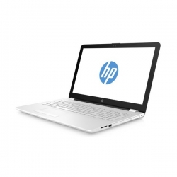 HP 15-BS001NH 2GH25EA Notebook