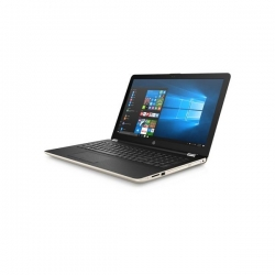 HP 15-BS009NH 2GH33EA Notebook