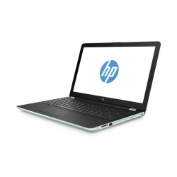 HP 15-BS010NH 2GH34EA Notebook