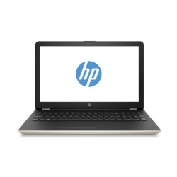 HP 15-BS011NH 2GH35EA Notebook
