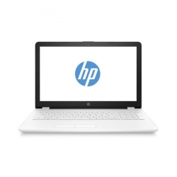 HP 15-BS012NH 2GH36EA Notebook