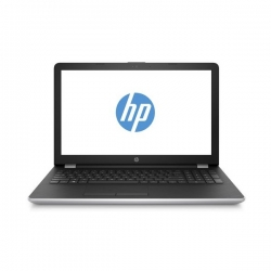 HP 15-BS017NH 2GH41EA Notebook