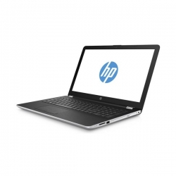 HP 15-BS018NH 2GH42EA Notebook
