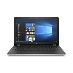 HP Pavilion 15-BS022NH 2HN47EA Notebook