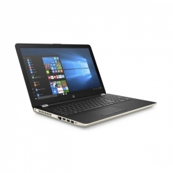 HP 15-BS027NH Notebook (2HN54EA)