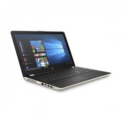 HP 15-BS027NH Notebook (2HN54EA)