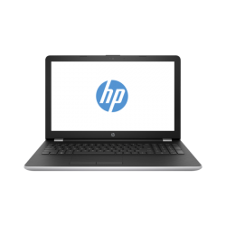 HP 15-BS101NH 2ZH66EA Notebook