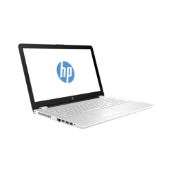 HP 15-BS102NH 2ZH93EA Notebook
