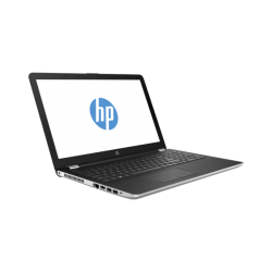 HP 15-BS103NH Notebook (2ZH67EA)