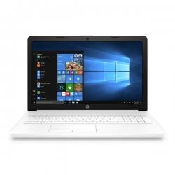 HP 15-DA0035NH 4TU50EA Notebook
