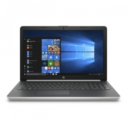 HP 15-DB0006NH 4TW84EA Notebook