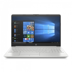 HP 15-DW0001NH 6SZ91EA Notebook
