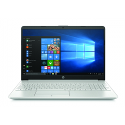 HP 15-DW1003NH Notebook (8BP42EA)