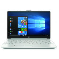 HP 15-DW1006NH 8NF06EA Notebook