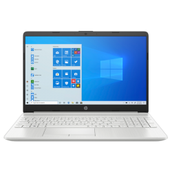 HP 15-DW2004NH (1G8S7EA) Notebook