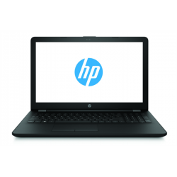 HP 15-RA000NH Notebook (8BS77EA)