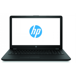 HP 15-RA001NH Notebook (8KW60EA)