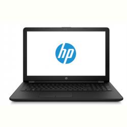 HP 15-RA049NH 3QT64EA Notebook