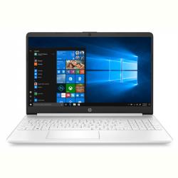 HP 15S-FQ1043NH 8NG46EA Notebook
