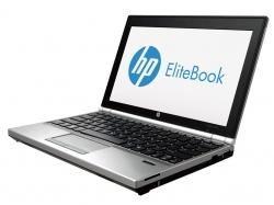HP EliteBook 2170P C5A06UCR RENEW Notebook